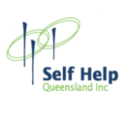 Self Help Queensland